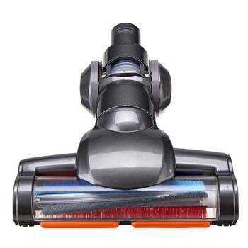 Motorized Floor Head Brush Vacuum Cleaner For Dyson DC45 DC58 DC59 V6 DC62 61 цена 2017