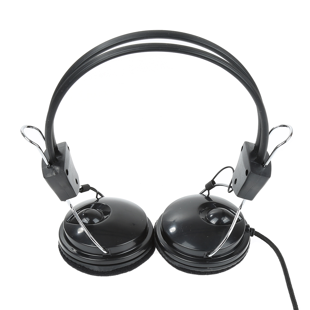 ᐂ New! Perfect quality skype headphones with microphone for
