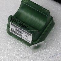 5 Stks/doos Interne Matte Focus Screen/Frosted Glazen Onderdelen Reparatie Onderdelen Voor Canon Eos 77D 800D Slr (CY3 1751 000)-in Zoeker van Consumentenelektronica op