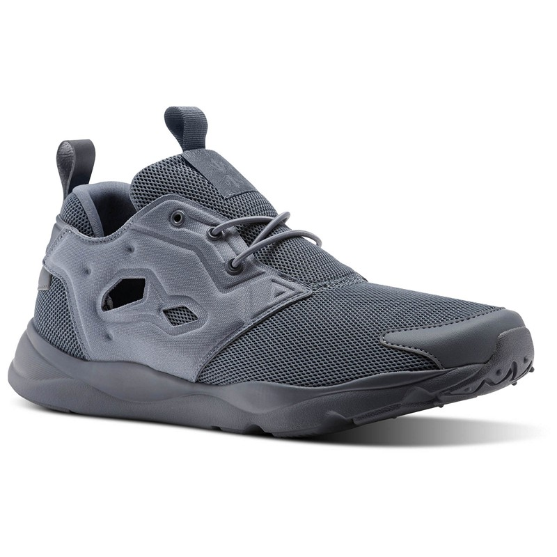 Walking Shoes REEBOK FURYLITE OM ASTEROID  CN0026 sneakers for male TmallFS socone 2016 new brand running shoes outdoor light sports shoes men women athletic training run sneakers comfortable breathable