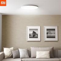 Xiaomi Mijia Yeelight Smart LED Ceiling Light AC220V Support WiFi / Bluetooth / APP / Voice Control