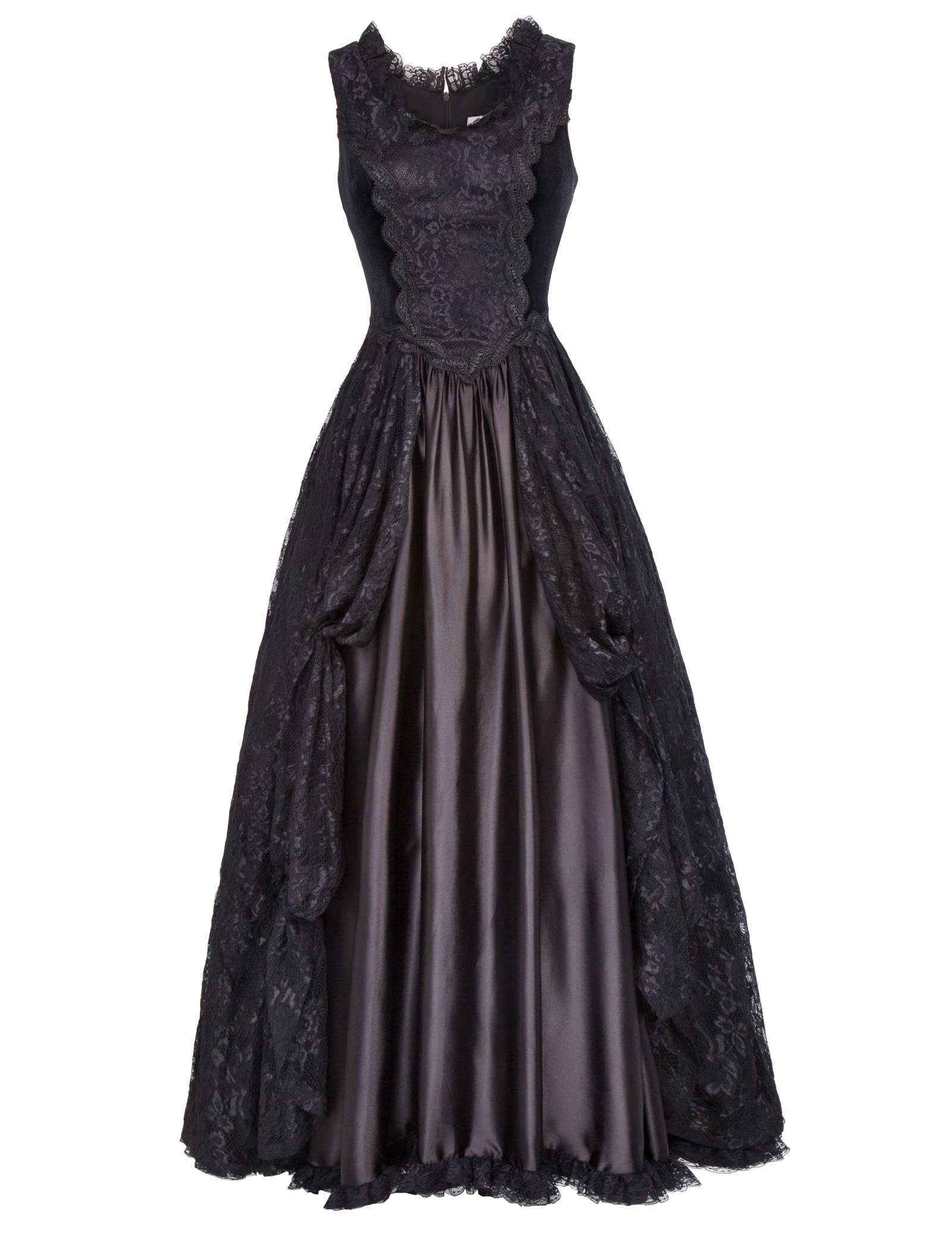 5c801f69076 Buy edwardian dresses and get free shipping on AliExpress.com