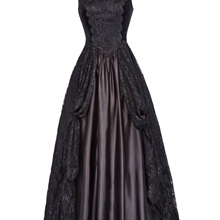 a5a3045d38 Buy steampunk prom dresses and get free shipping on AliExpress.com