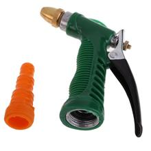 5 м Автомойка, автомобильный распылитель воды, пистолет-разбрызгиватель высокого давления, насадка для мытья автомобиля, шланг для садовой воды, пистолет для чистки головы