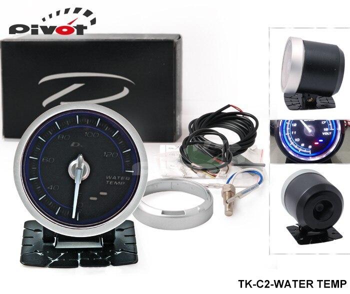 4dw TK-C2-WATER TEMP