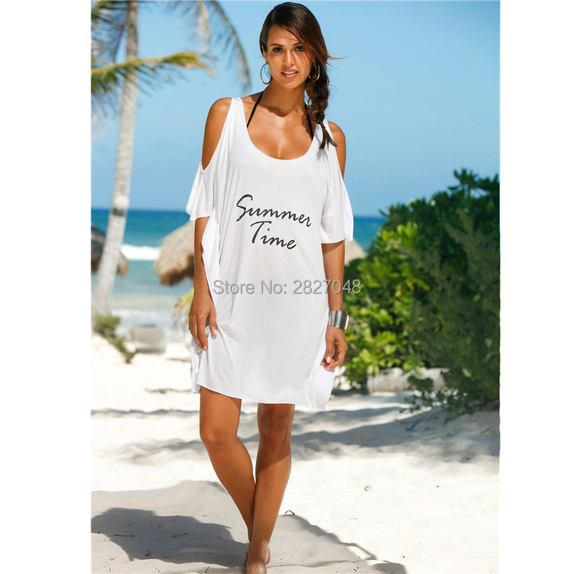 Bathing Suit Cover Ups Pareo Beach Wear Swimwear Women Towel New Cotton Robe De Plage Cangas Saida De Praia Pareo Beach Cover Up
