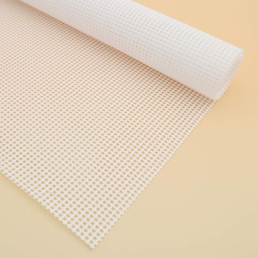 Folhas desidratador de silicone Bluedrop antiaderente dim sum mesh tela de qualidade alimentar de frutas secas reutilizável malha bolinho 356x356mm 5-pack