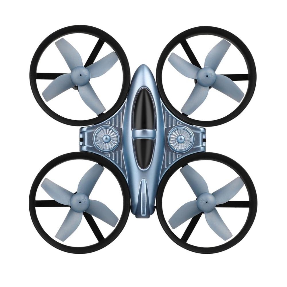 ミニドローンおもちゃ Quadcopter WiFi Usb