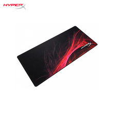 Коврик для мыши HyperX Fury Pro S Speed Edition XL