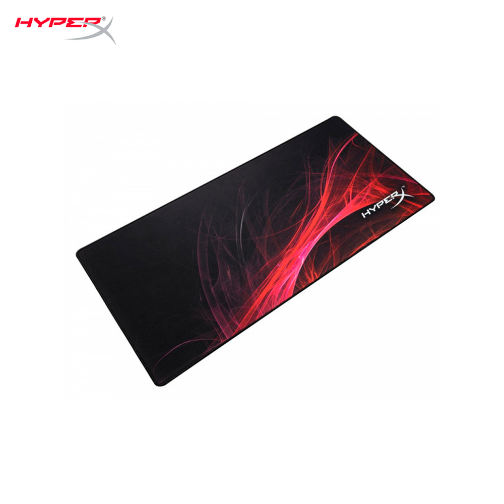 Mouse Pads HyperX HX-MPFS-S-XL Computer Peripherals Mice Keyboards gaming big big rectangle tampo pads