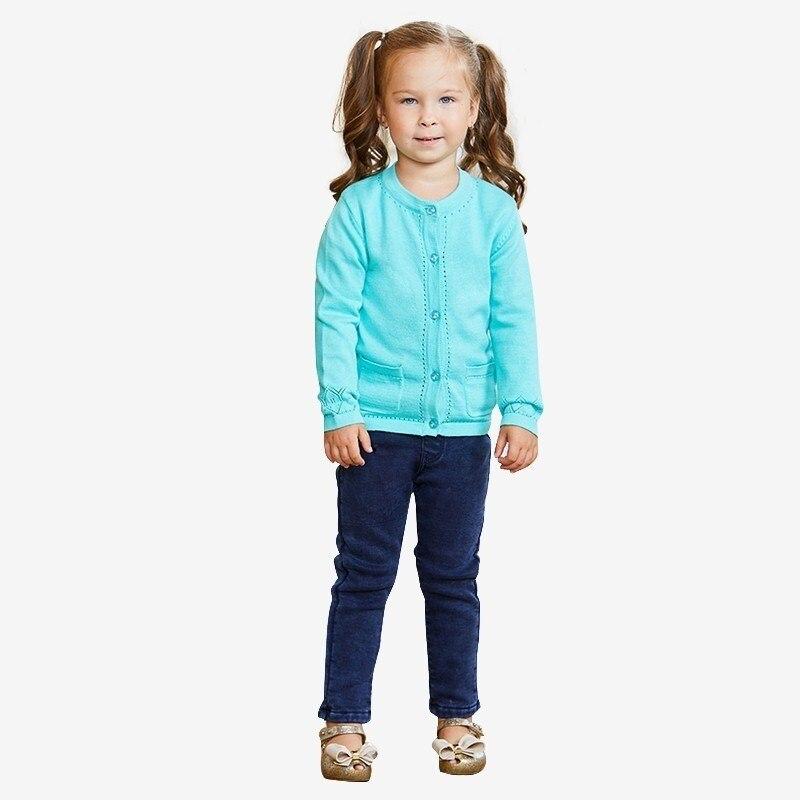 Jeans Sweet Berry Denim pants for girlss children clothing zengli mens denim cargo shorts jeans casual vintage blue pockets biker jeans summer knee length denim shorts 40 42 44 46 48