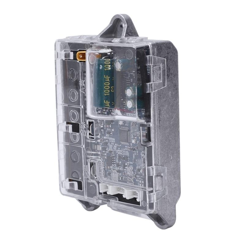 Carte mère chaude carte mère contrôleur pour Xiaomi Mijia M365 électrique Scooter intelligent planche à roulettes pièces de rechange