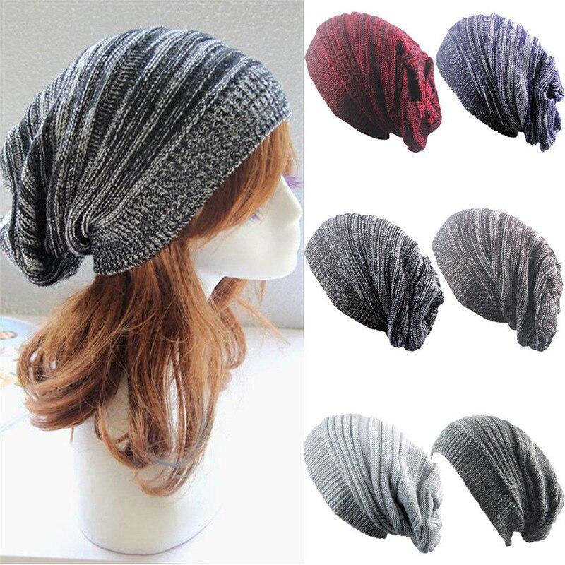 Compra crochet floppy hat y disfruta del envío gratuito en ...