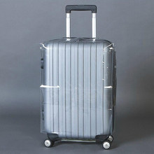 06959258211bb Luggage Pvc Protective Cover Yorumlar - Online Alışveriş Luggage Pvc ...