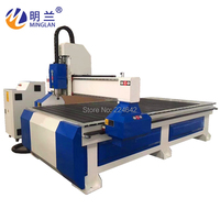 High quality 1325 cnc router factory price