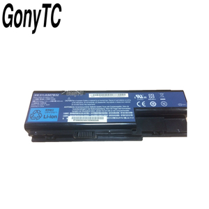 Image 3 - AS07B32 Original Laptop Battery for Acer Aspire 5920 5920G 5930 5930G 5935 AS07B3 AS07B71 AS07B61 AS07B42 AS07B51