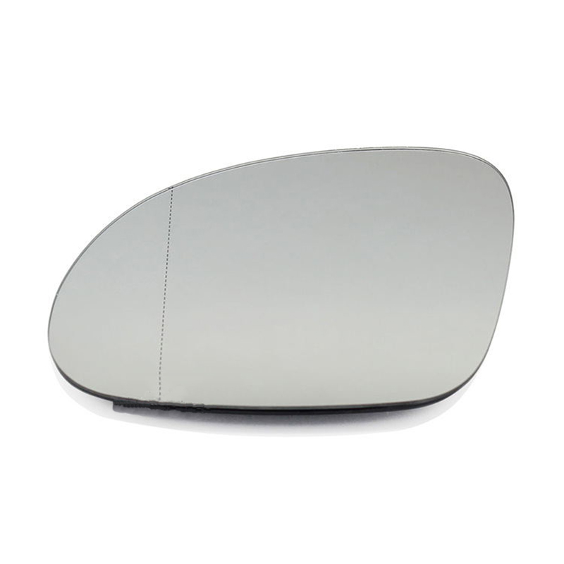 Left Hand Side Door Mirror Glass Convex For VOLKSWGN-Transporter T6 Year 2009 To 2018