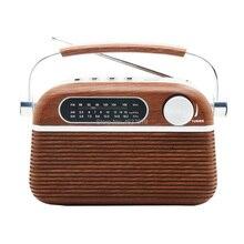 Bluetooth динамик, наружный динамик, портативный динамик, AM/FM радио, USB карта радио, радио