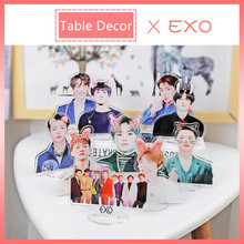 Buy standee and get free shipping on AliExpress com