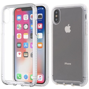 iPhone XS Max Case Shock Absorption