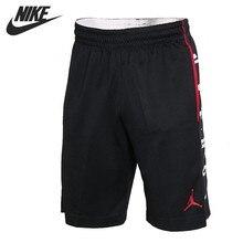 new arrival 73b6b 3416d Nike Air Jordan Thể Thao Ban Đầu Mới Đến Người Đàn Ông của Đồ Họa Quần  Short Bóng Rổ Thể Thao 888377