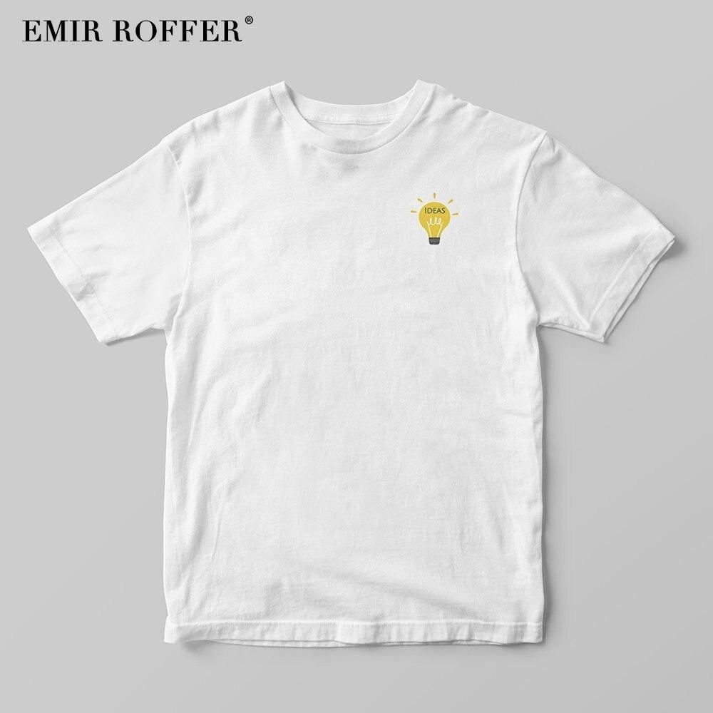 56b3810e White Cotton T Shirt Womens - DREAMWORKS