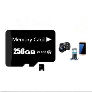 Image 1 - 마이크로 tf 카드 고속 메모리 카드 클래스 10 무료 배송 8g/16g/32g/64 gb 마이크로 sd 카드 삼성, 전화, 태블릿