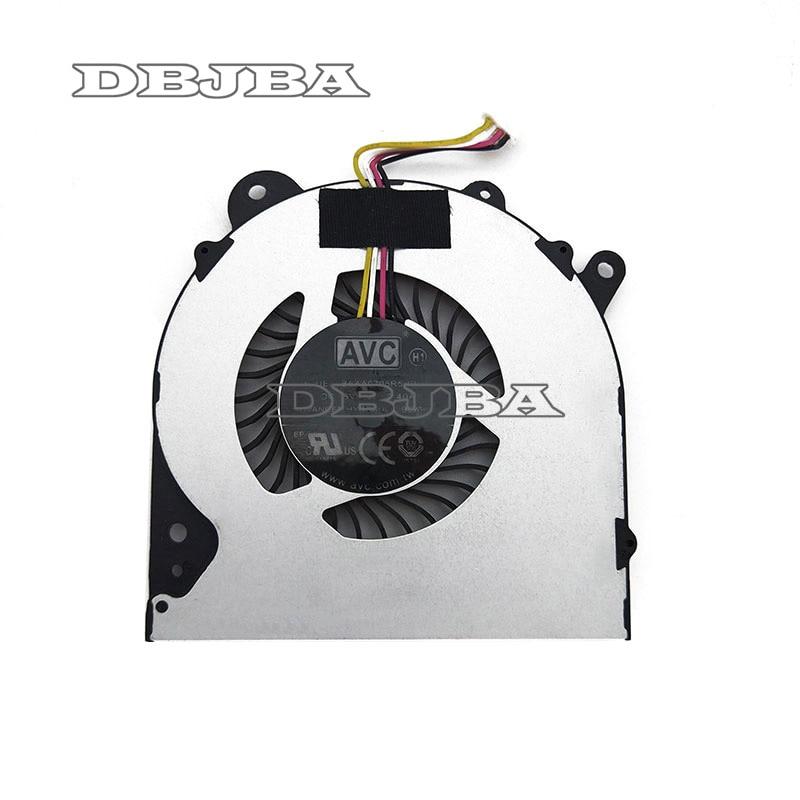 New Lenovo Ideacentre FLEX20 FLEX 20 All-in-one CPU Fan EG50050S1-C280-S9A