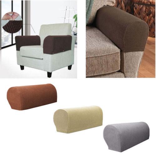 Arm Chair Protector Sofa Couch Armchair