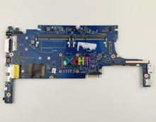 for HP EliteBook 820 720 G1 730558-501 730558-001 730558-601 w i5-4200U CPU 6050A2560501-MB-A02 Motherboard Mainboard Tested original for hp 430 g1 motherboard 727770 501 727770 001 48 4yv10 01n with i5 cpu ddr3 430 g1 maiboard 100