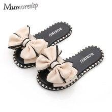 Baratos Moms Compra De Lotes China Sandals WDI9HEY2
