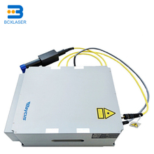 ipg raycus jpt fiber laser source 10w 20w 30w 50w 60w for marker engraver