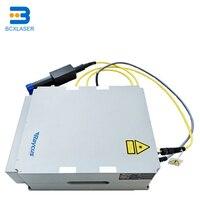 ipg raycus jpt fiber laser source 20w 30w 50w 60w for fiber laser marker engraver