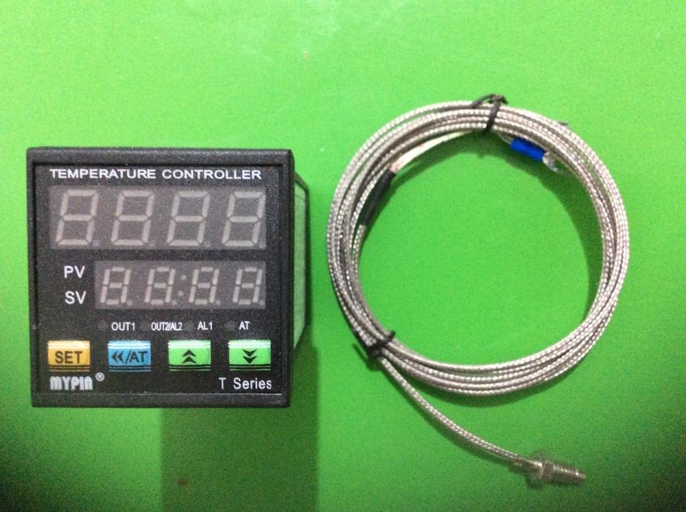 CNC Router Spindle 800W Air Cooled Spindle Kit 0 8KW Motor 1 5KW 220V Inverter 65mm