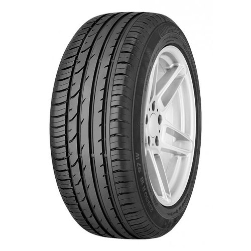 CONTINENTAL ContiPremiumContact 2 205/60R16 96H XL ContiSeal