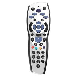 Image 1 - 433MHz TV uzaktan kumandası için gökyüzü TV CES REV9F HD Sky + PLUS HD REV 9