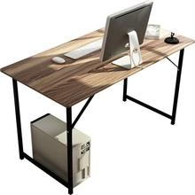 купить Portatil De Oficina Notebook Stand Tafelkleed Office Furniture Biurko Escritorio Mueble Bedside Mesa Desk Study Computer Table по цене 12970.87 рублей