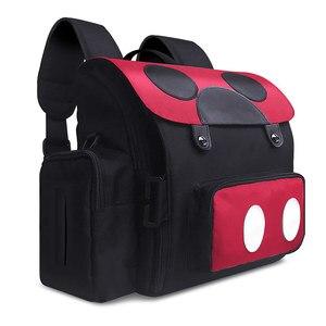 Image 3 - 3 ב 1 רב פונקציה עמיד למים עבור אחסון תינוק בטיחות חגורת מתאמי ילדים נייד מושב תינוק ילד חגורת בטיחות עבור ילדי בטיחות