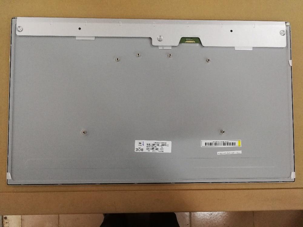 Original New  MV270QUM-N10 MV270QUM-N20 MV270QUM-N30 For LG 27UK600-W 27  LG Display