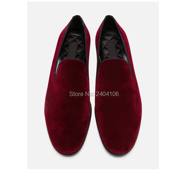 New Style Spring Breathable Light Slip-On Casual Shoes Men 2019 Comfortable Handmade Simple British Style Man Footwear Shoes