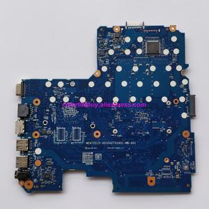 Image 2 - Echtes 814506 001 814506 501 814506 601 UMA E1 6015 6050A2731601 MB A01 Laptop Motherboard für HP 245 14  AF Serie NoteBook PC