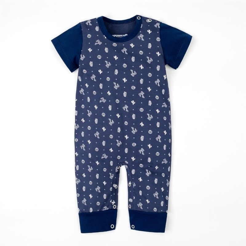 Rompers kids Crumb I Mexico growth 3 18 Mo rompers kids crumb i mexico growth 3 18 mo