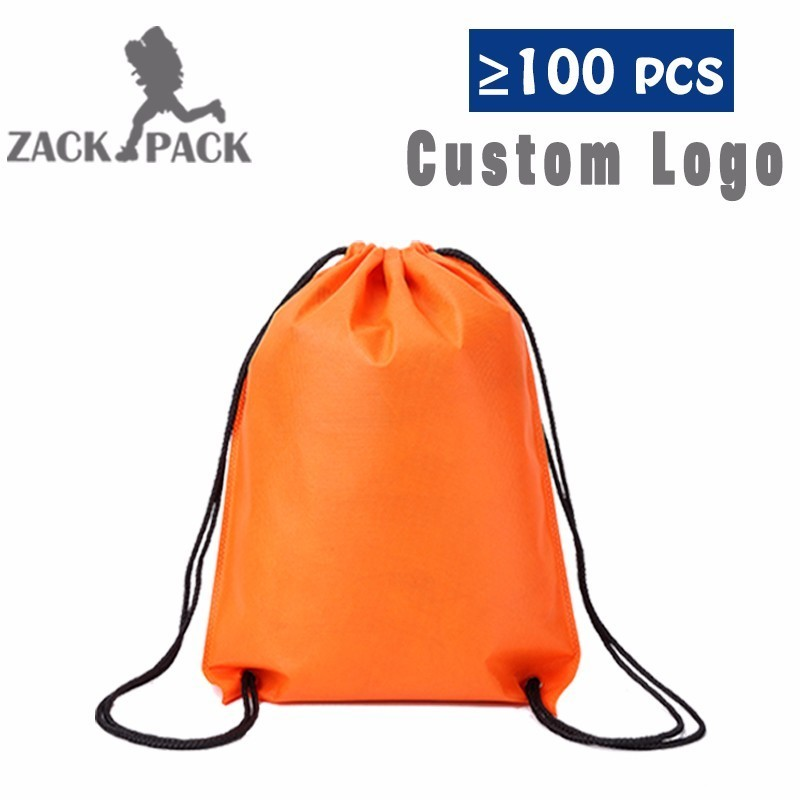 drawstring-bags-custom-logo-string-bag-promotional-sports-printed-backpack-pull-rope-female-canvas-gym-school