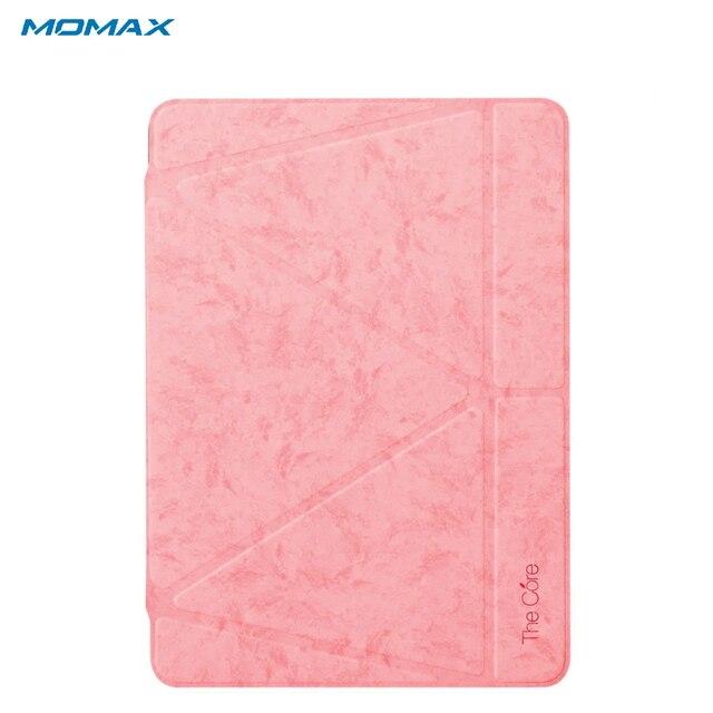 """Защитный чехол Core Smart case для Ipad 2017 9.7"""" pink"""