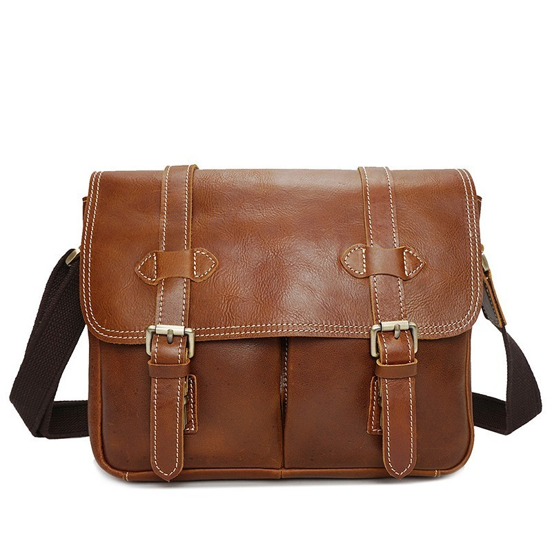 Fashion Multifunction Shoulder Bag Men Crossbody Bags Genuine Leather Camera Package Waterproof Photography Bag Bolso HombreFashion Multifunction Shoulder Bag Men Crossbody Bags Genuine Leather Camera Package Waterproof Photography Bag Bolso Hombre