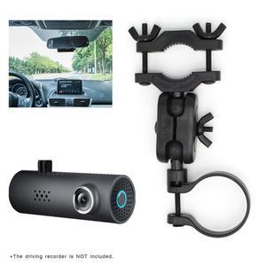 Image 4 - Держатель кронштейн для автомобильного зеркала заднего вида Xiaomi DVR 70 минут Wifi