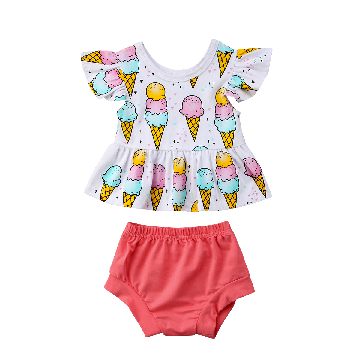 Baby Girl Clothes Sale Clearance