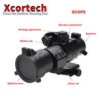 X3200 airsoft хронограф для съемки Хронограф съемки/airsoft/скорость тестер для охоты