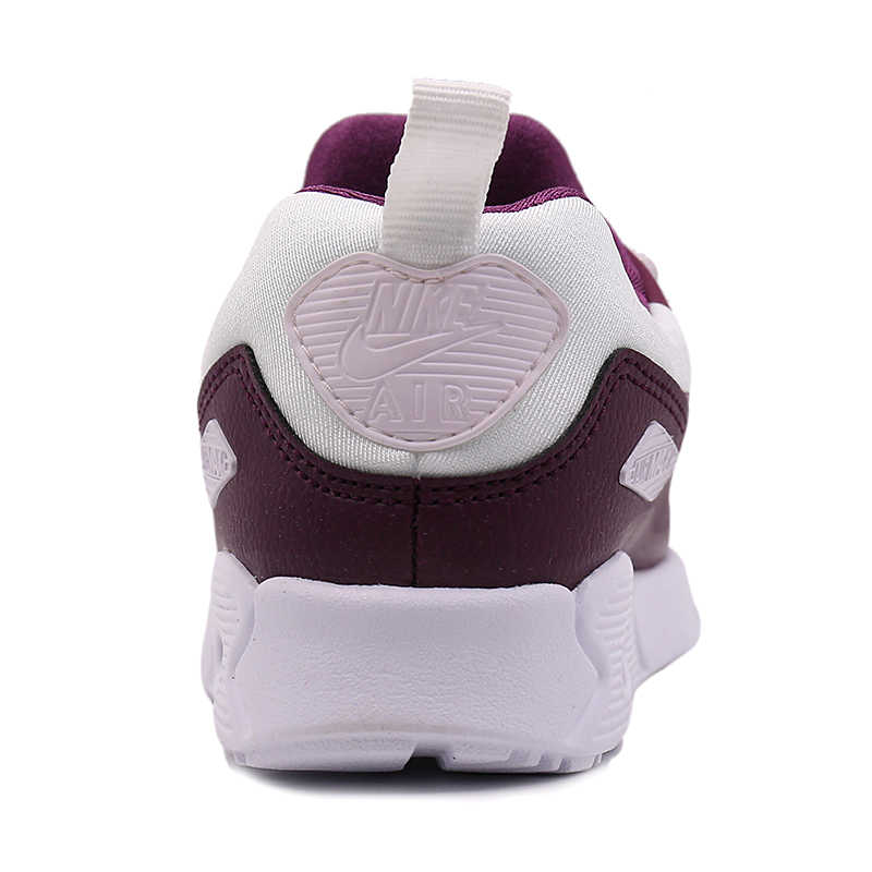 90ae1f7366cc7 ... Nike Air Max Kids Shoes New Pattern Baby Shoes Air Cushion Motion  Comfortable Running Shoes 881928 ...
