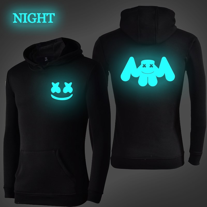 Men's Clothing Lovely Anime Yu Gi Oh Yugi Kaiba 3d Printed Hoodies Women Men Casual Pullover Sweatshirt Autumn Winter Streetwear Sweatshirt Hoodies